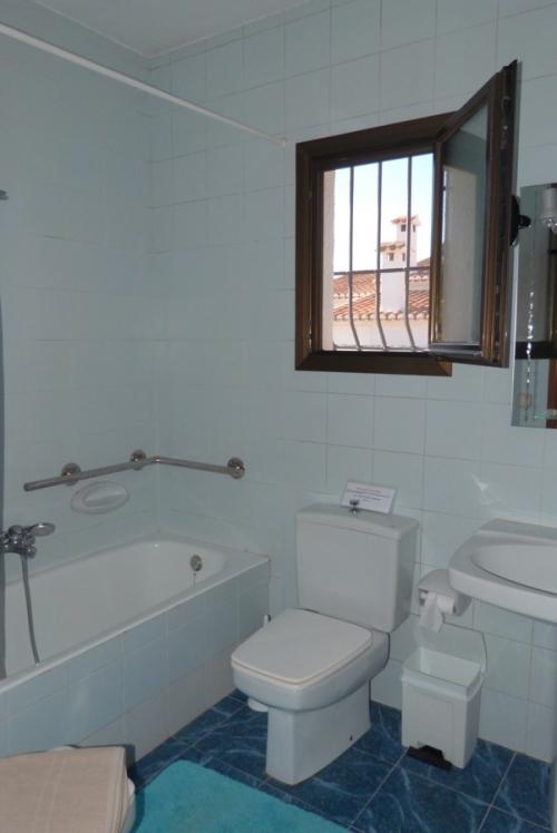 Villa / house carlota to rent in javea