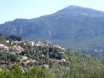 Location villa / maison petite paradis