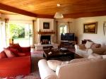 Réserver villa / maison petite paradis