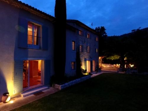 Villa / maison  6 personnes