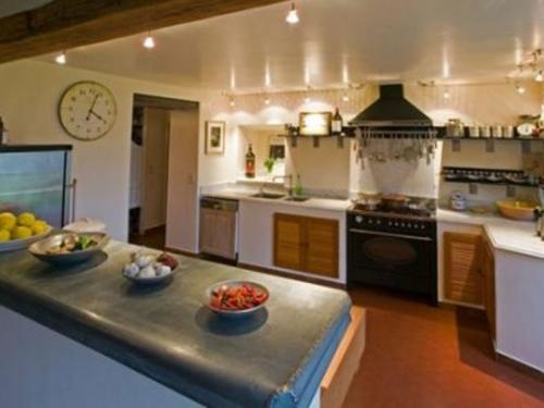 Villa / house petite paradis to rent in le bar-sur-loup
