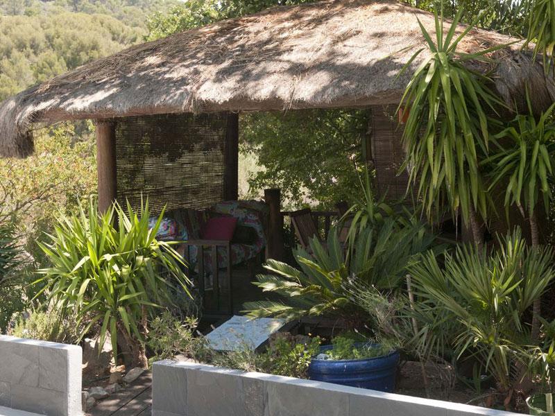 Reserve villa / house belle villa très confortable au calme