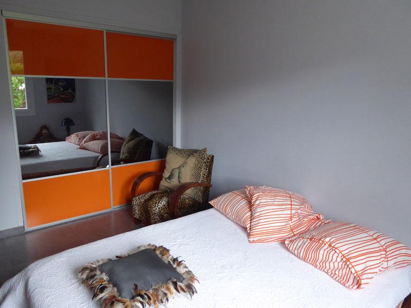 Rental villa / house belle villa très confortable au calme