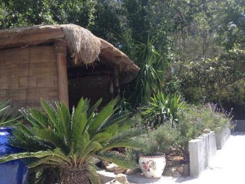 Location villa / maison belle villa très confortable au calme