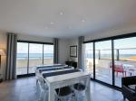 Villa / reihenhaus pour 8 personnes