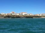 Villa / reihenhaus océan sans vis-à-vis  à louer à saint-hilaire de riez