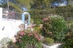 Réserver villa / maison vue mer et baie de javea