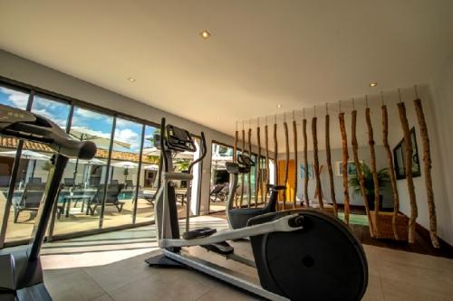 Location villa / maison contemporaine luxe en drome provencale