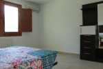 Property villa / house tosalia