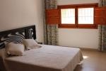 Location villa / maison tosalia