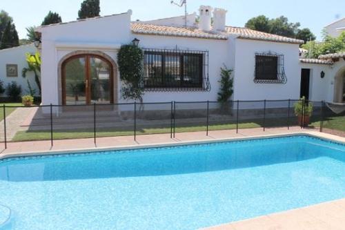 Spanien : sun871 - Tosalia