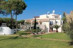 Villa / house Casa Sabine to rent in Vale de Lobo