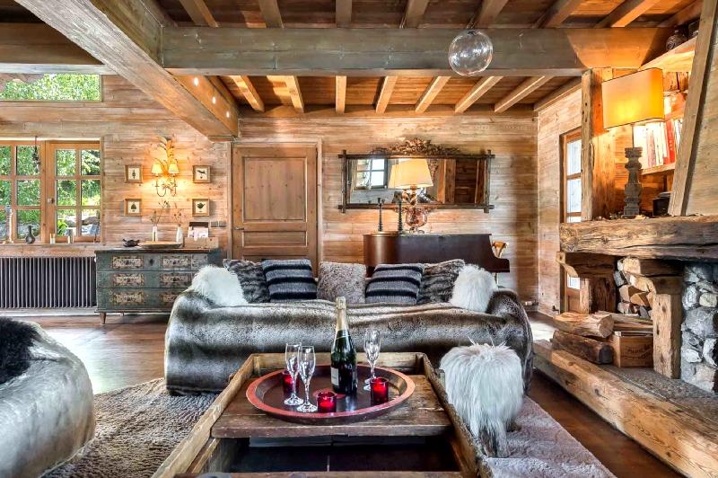 location chalet courchevel 1550 12 personnes monco1202. Black Bedroom Furniture Sets. Home Design Ideas