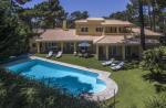 Villa / maison villa adonis à louer à aroeira