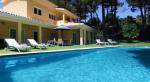 Reserve villa / house villa adoni