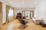 Villa / house villa adoni to rent in aroeira