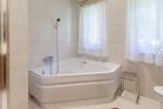 Reserve villa / house adoni