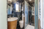 Villa / house adoni to rent in aroeira