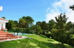 Villa / house villa open to rent in aroeira