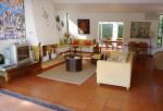 Reserve villa / house villa open