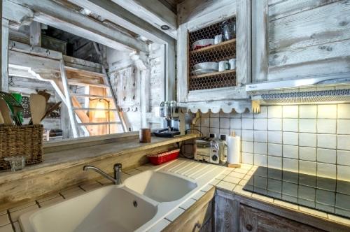 Rent apartment  france