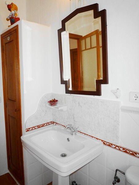 Location villa / maison casa celimena