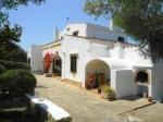 Réserver villa / maison casa celimena
