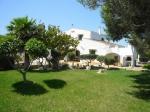 Villa / maison casa celimena à louer à san luis