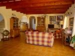 Holiday in house : menorca
