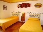Reserve villa / house casa celimena