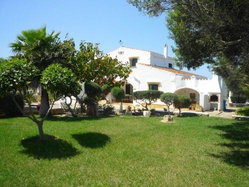 Spanien : mn1001 - Casa celimena