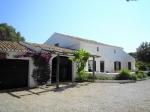 Villa / Maison noubia  à louer à Sant Climent