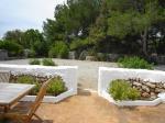 Location villa / maison noubia