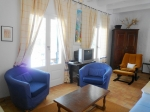 Reserve villa / house noubia