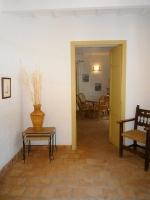 Property villa / house noubia