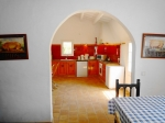 Villa / house noubia  to rent in sant climent