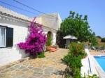Location villa / maison la belle vue