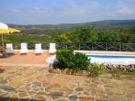 Réserver villa / maison la belle vue