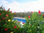Villa / house la belle vue to rent in fornells