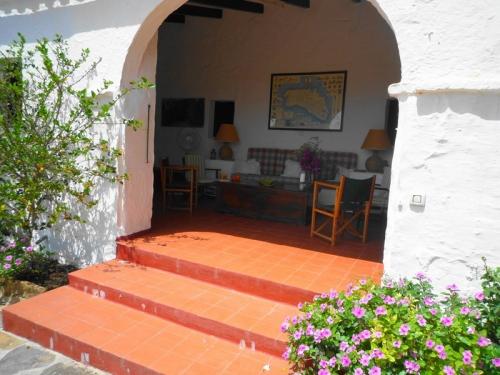 Property villa / house la belle vue
