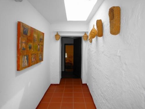 Reserve villa / house la belle vue