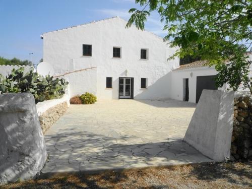 Reserve villa / house finca classica