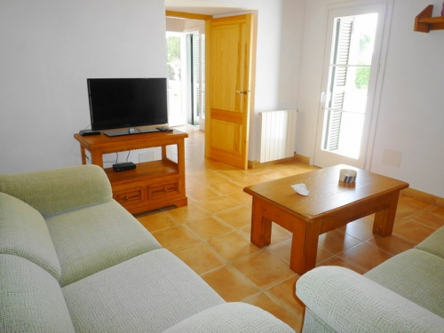 Property villa / house finca classica