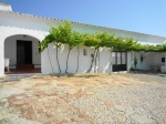 Villa / maison le domaine à louer à mahon