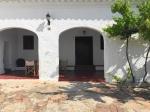 Réserver villa / maison le domaine