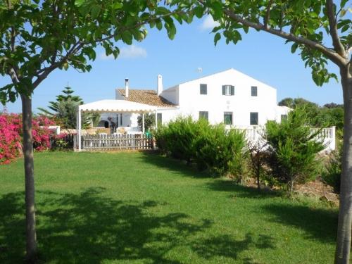 Property villa / house christal