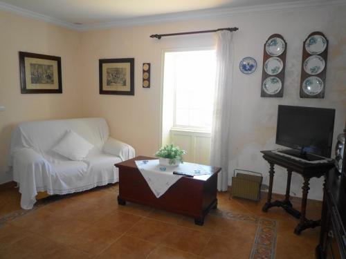 Reserve villa / house christal