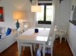 Rental villa / house binibeca