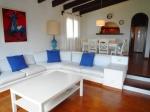 Réserver villa / maison binibeca