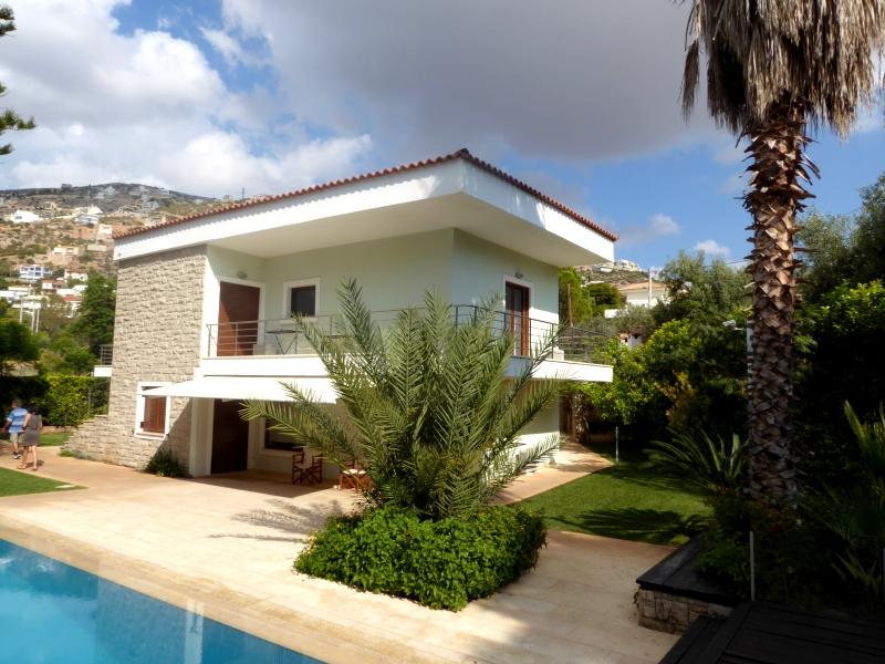 Villa / Maison luxe Tortue